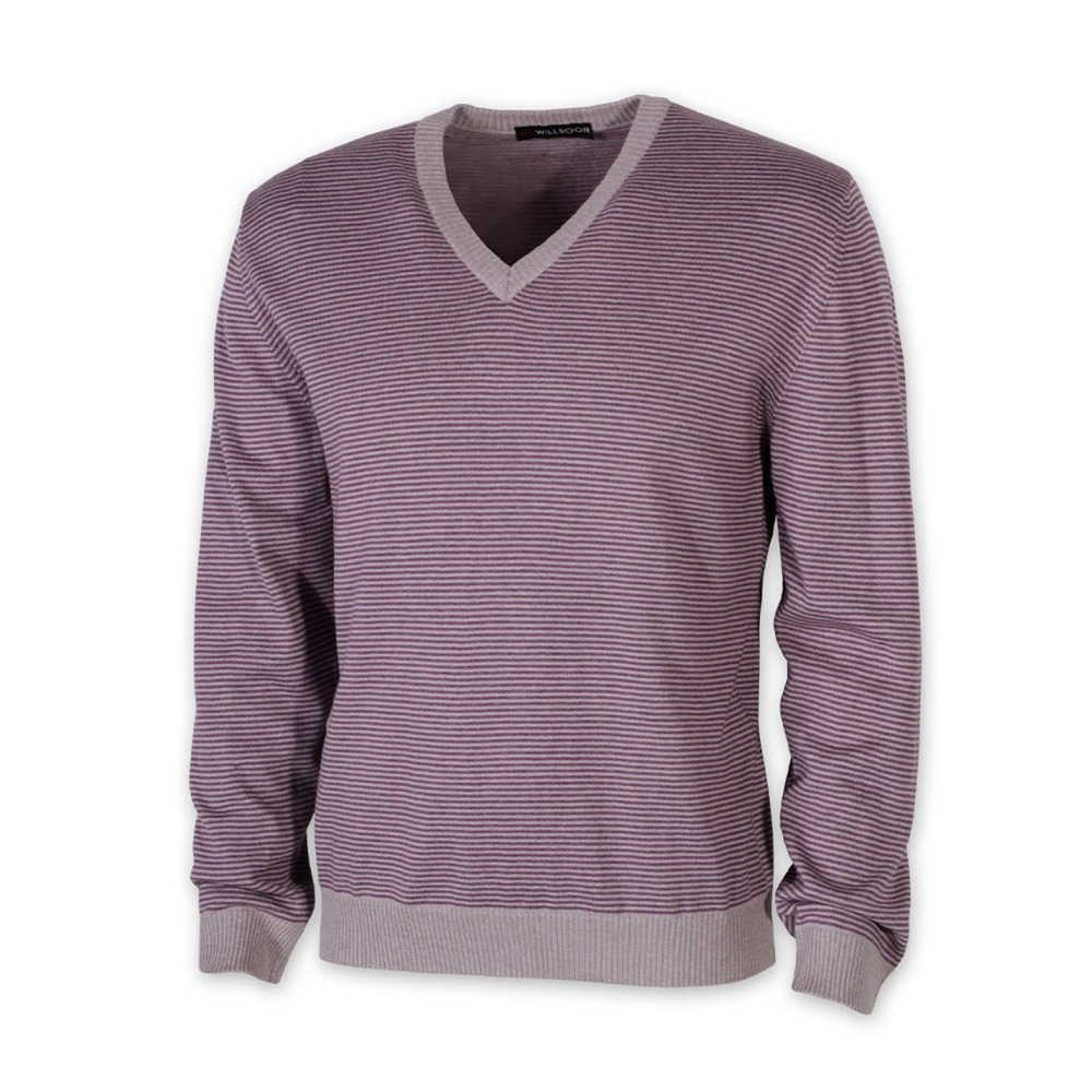 Sweater Willsoor 8799