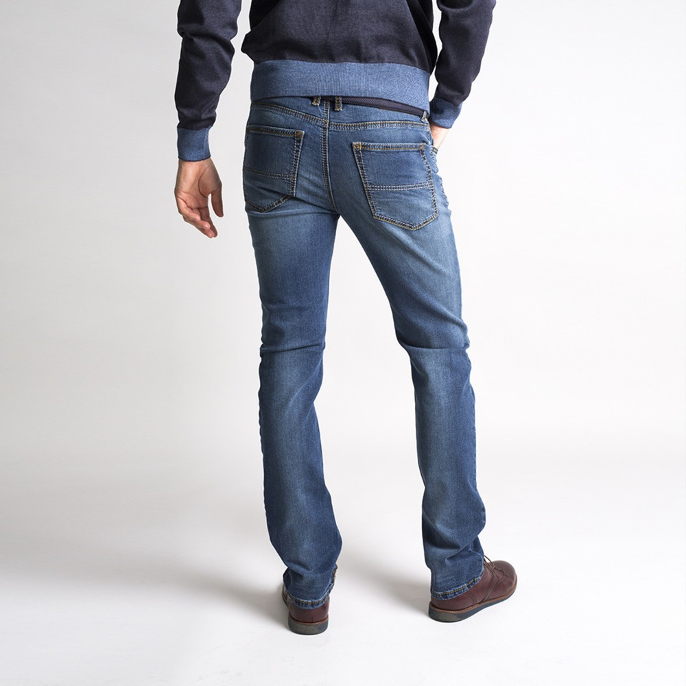 Herren jeans Willsoor Denim 9331