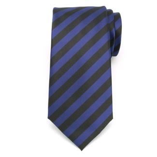Herren Krawatten & Fliegen Herren Einzelne Streifen